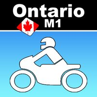 Ontario M1 Test 2019