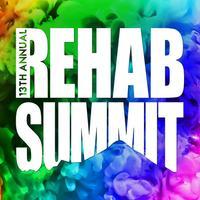 Rehab Summit 2019