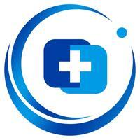 中国医疗平台网