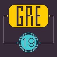 GRE必考4000单词 - WOAO单词GRE系列第19词汇单元