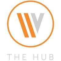 WV Hub