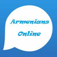 Armenian Chat Online Chat