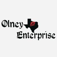 Olney Enterprise