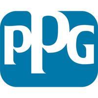 PPG News