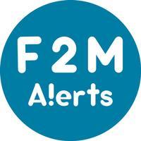 F2M Alerts