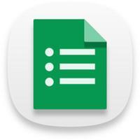 Rechnung Lite App