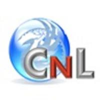 CNL CFS