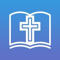 KJV Bible (Audio & Book)