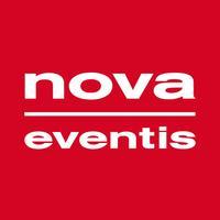 nova eventis