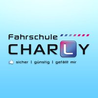Fahrschule Charly