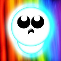 Ascend X : Glow Bubble Jump - by Cobalt Play Games