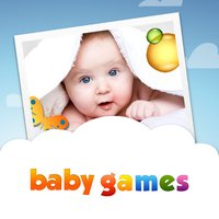 BabyGames Mirror