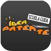 Autoscuola Idea Patente