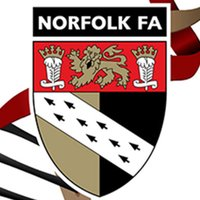 Norfolk FA
