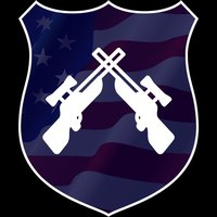 Concealed Carry Laws 50 States