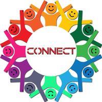 Connect Textile Directory