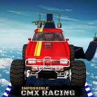 Impossible CMX Racing