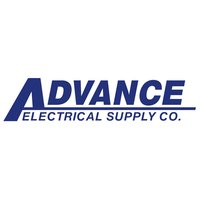 Advance Electrical Supply