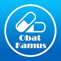 Obat Kamus