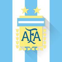 阿迷会 - 阿根廷球迷仍守望 输一起扛赢一起狂