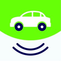 Cars Scanner - rent a car