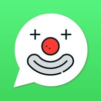 ChatsFake for WhatsApp