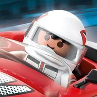PLAYMOBIL RC-Racer