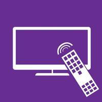 Remote Control for Roku TV Pro