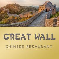 Great Wall Newark DE
