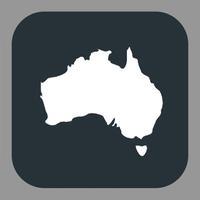 Australia News Reader