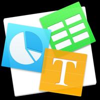 Templates for iWork - DesiGN