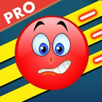 Mad Alley Pro - Endless Arcade