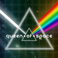 Queen Of Space