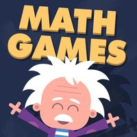Math Games PRO - 14 in 1