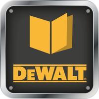DEWALT News