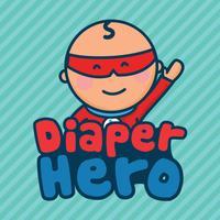 DiaperHero