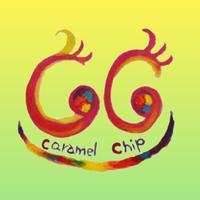 子供服販売のCaramel Chip 【公式アプリ】