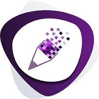 Sadeemlight App