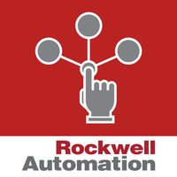 Rockwell Automation Augmented Reality