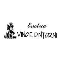 Enoteca Vino e Dintorni