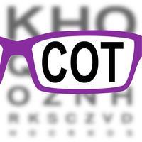 Ophthalmic Technician Exam Prep