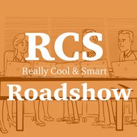 RCS Roadshow