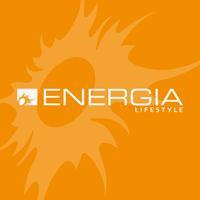 Energia Lifestyle WellnessClub