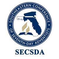 SECSDA