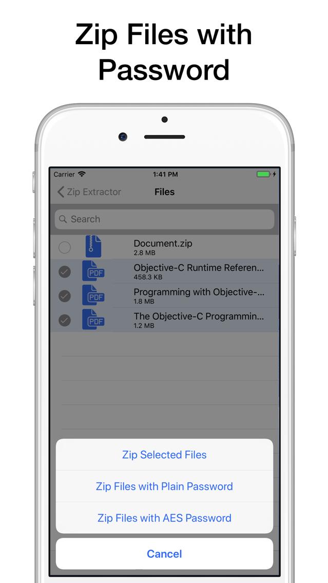 Download zip file ipad 2   Peatix