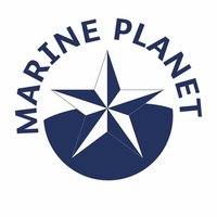 Marine Planet Argo-Saronic