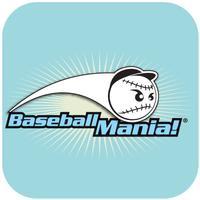 BaseballMania