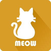Meow World - Album for Cats