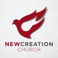 New Creation Church - MI