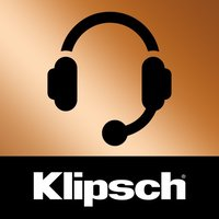 Klipsch Helps
